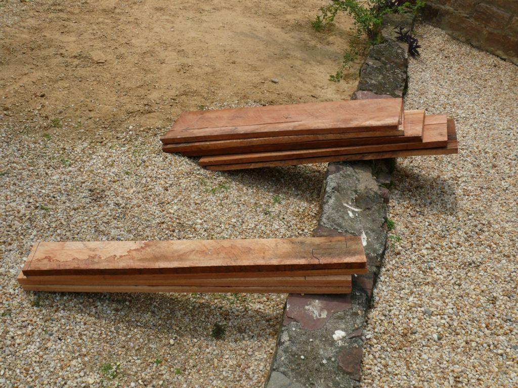 PDF DIY Wooden Bench Press Plans Download wooden bed
